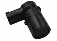 JAGUAR PDC Sensor LJE7355BB