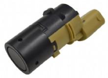 Citroen PDC Sensor 9649186580