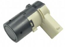 Citroen PDC Sensor 9652965177