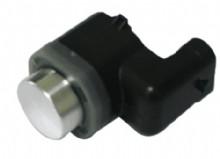 VW PDC Sensor 3C0919275AD