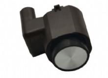 VW PDC Sensor 3CD919275