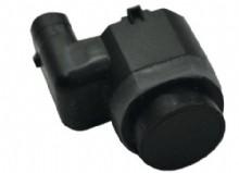 Volvo PDC Sensor 31270910