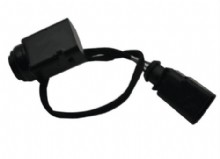 VW PDC Sensor 3D0919275C