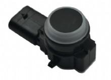 VW PDC Sensor 3Q0919275