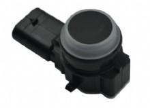 VW PDC Sensor 3Q0919275A