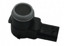 VW PDC Sensor 7L5919275