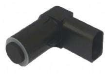Skoda PDC Sensor 3U0919275A