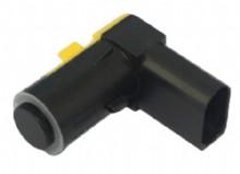 Skoda PDC Sensor 3U0919275C