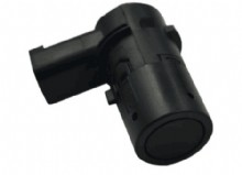 Volvo PDC Sensor 8641281