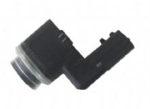 Renault PDC Sensor 25349-1812R