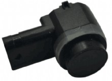 Volvo PDC Sensor 30786321