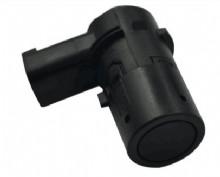 Fiat PDC Sensor 156027152