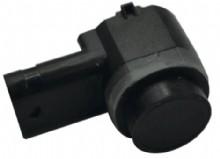 Fiat PDC Sensor 735467154