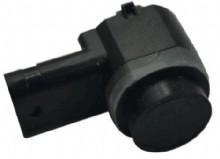 Volvo PDC Sensor 31270911