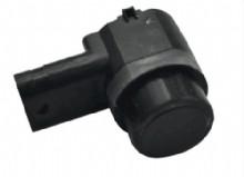 Volvo PDC Sensor 31327711