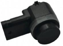 Volvo PDC Sensor 31341633