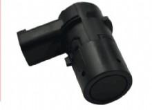 Land Rover PDC Sensor YDB500311LML